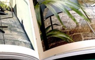 Blog de la imprenta cg - Andreu world catalogo ...