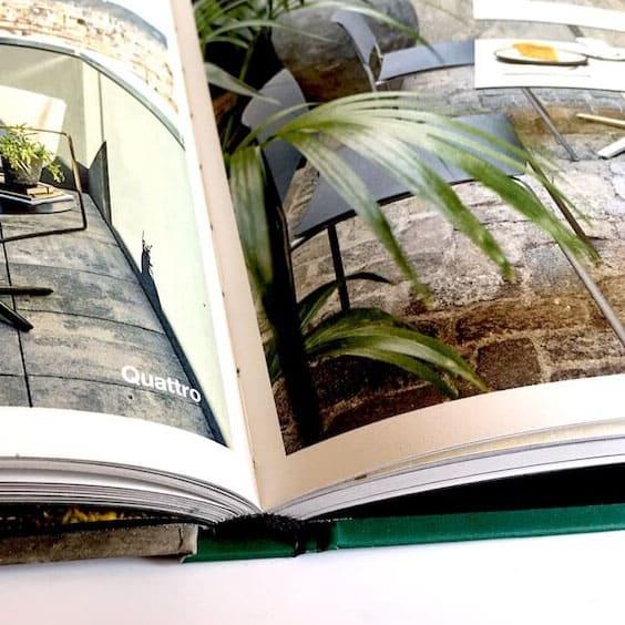 catalogo andreu world outdoors