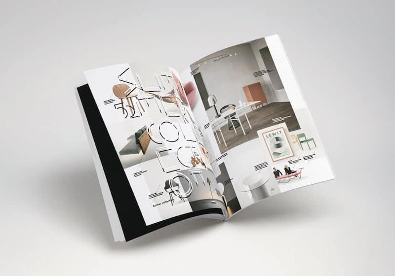 interior revista dxi 52