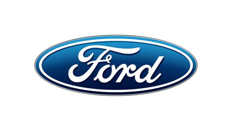 ford logo ed benguiat