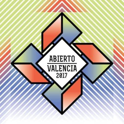 abierto valencia 2017