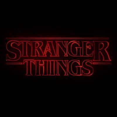 stranger things ed benguiat