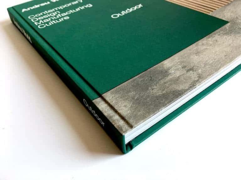 La imprenta cg reconocida con 11 premios a la calidad de - Andreu world catalogo ...