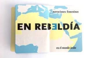 catalogo en rebeldía