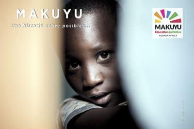 makuyu