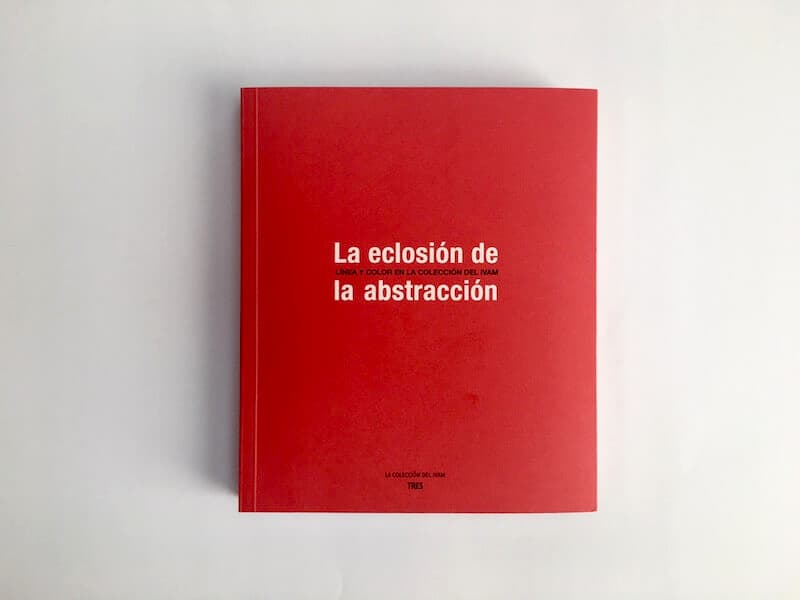 la eclosión de la abstracción