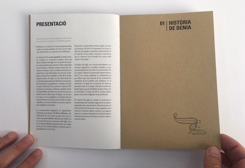 libro Dianium
