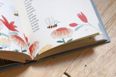 libros infantiles navidad 2017