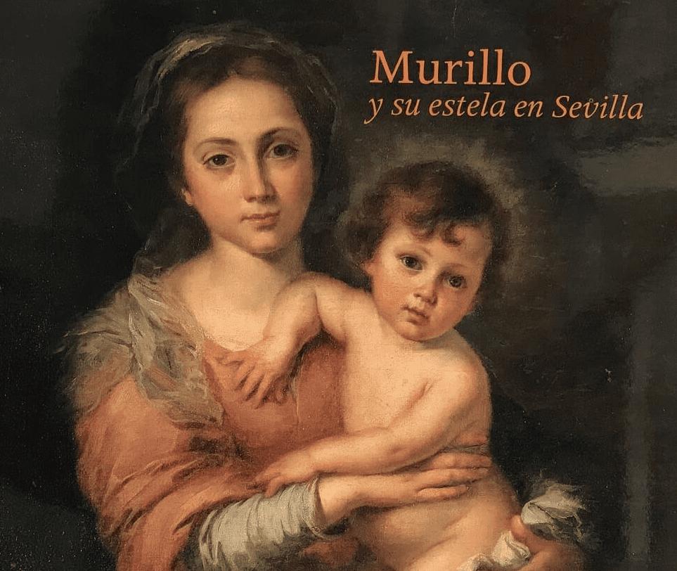 murillo_portada