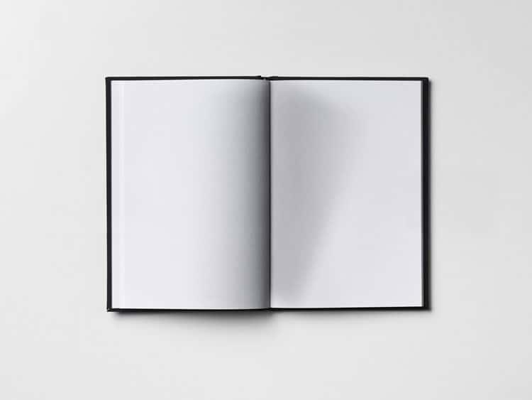 dídac ballester libro sombras