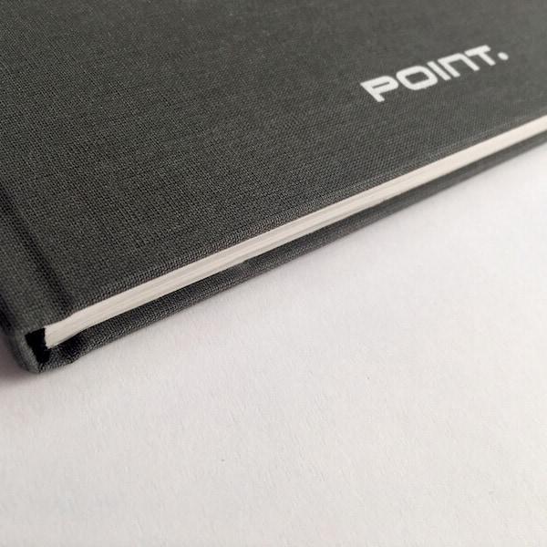 catálogo empresa point