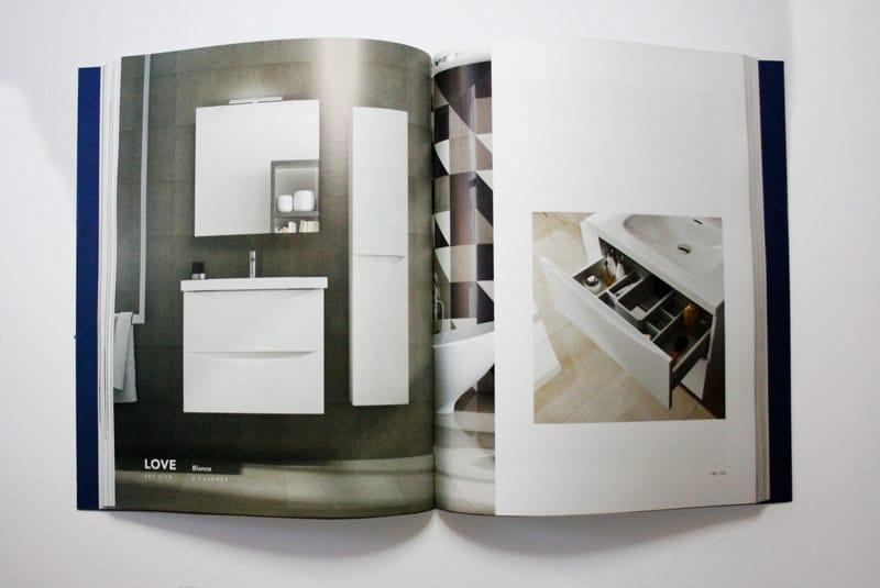 catálogo impresión royo