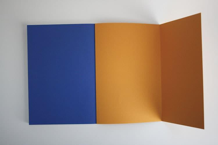 joan miró catálogo libro