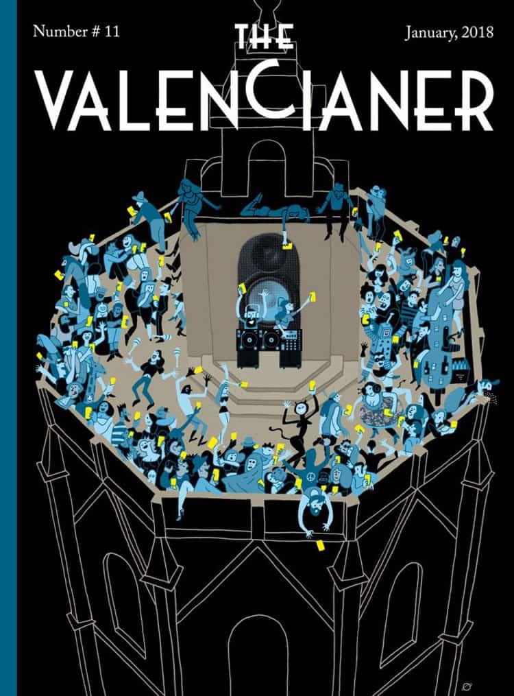 pechakucha night valencia 27