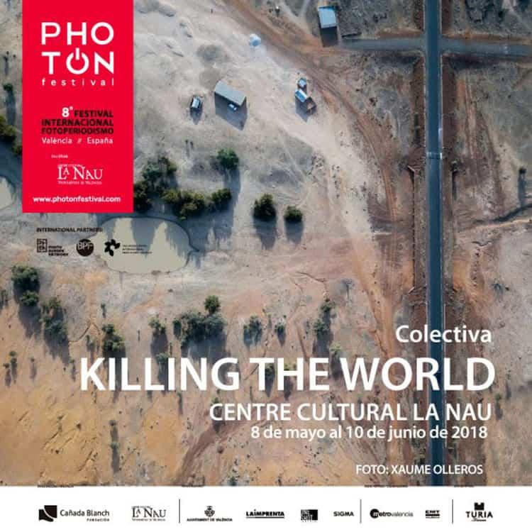 PhotOn Festival 2018