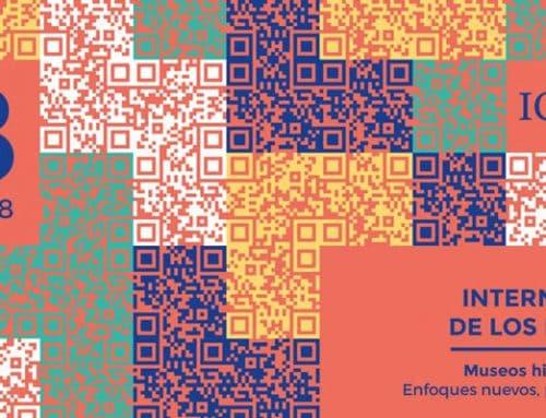 Agenda: Día Internacional de los Museos en Valencia 2018