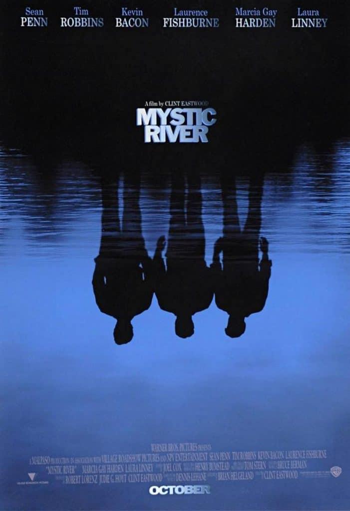 mystic-river bill gold