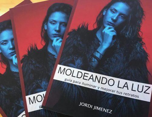 Consejos para iluminar tus fotos, por Jordi Jiménez