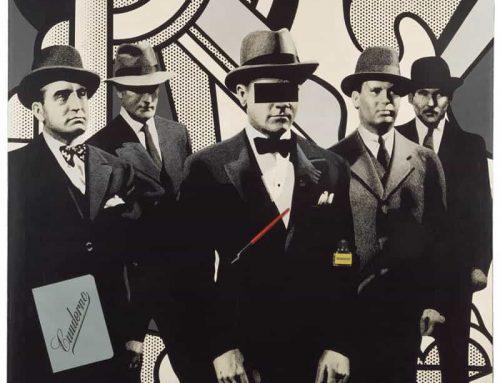 El arte español en la Bienal de Venecia del 76, en el IVAM