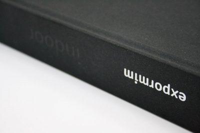 catalogo expormim