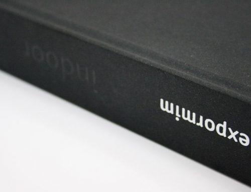 Expormim: un catálogo de muebles de mimbre de diseño