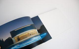 catálogo fran silvestre arquitectos