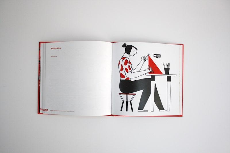 il·lustre anecdotari libro