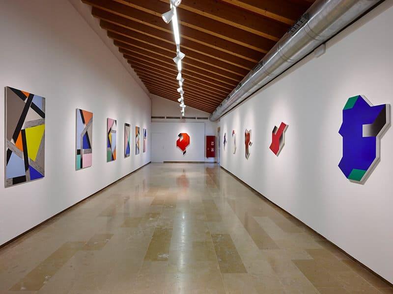 Enric Mestre