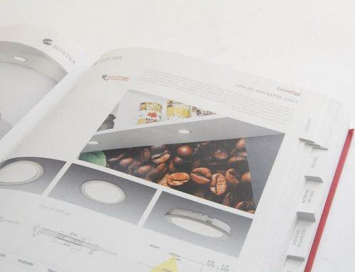 Equipa tu cocina para que brille con el catálogo de Cucine Oggi