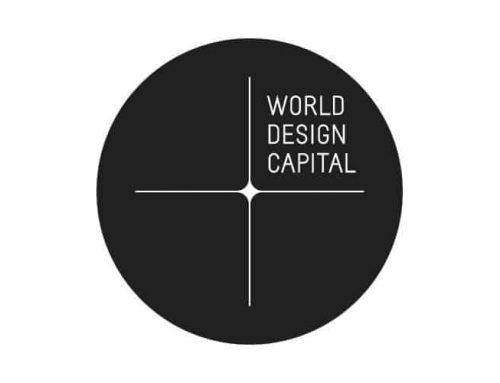 Valencia opta a ser Capital Mundial del Diseño en 2022