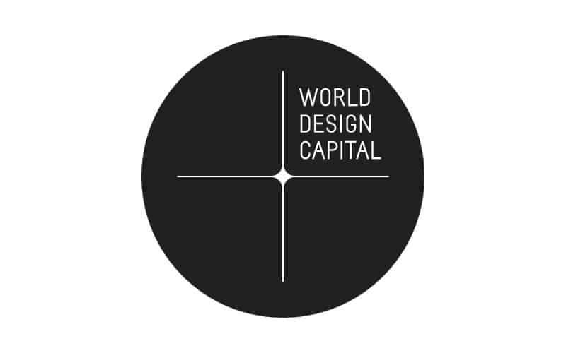 Valencia Capital Mundial del Diseño