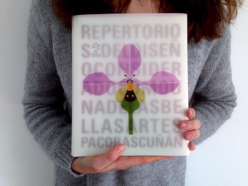 libro paco bascuñan