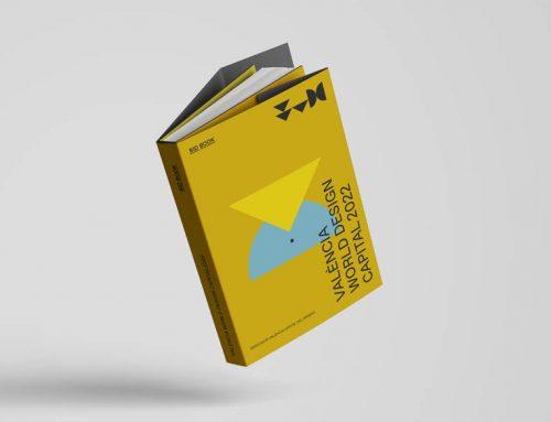 Valencia ya es candidata oficial para ser Capital Mundial del Diseño