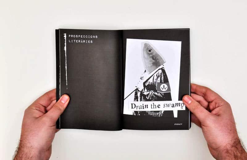 llibret de falla moderno