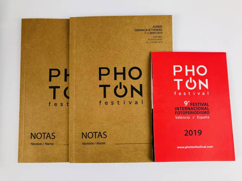 PhotOn festival 2019