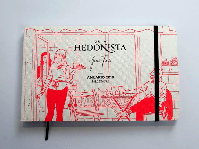 anuario hedonista 2019