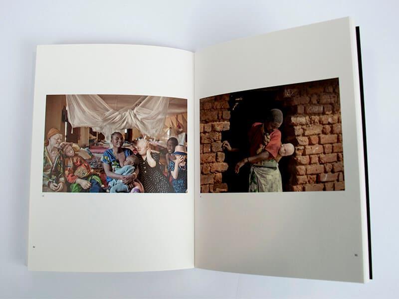 catalogo exposicion fotos
