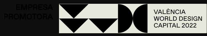 VWDC2022_EmpresaPromotora