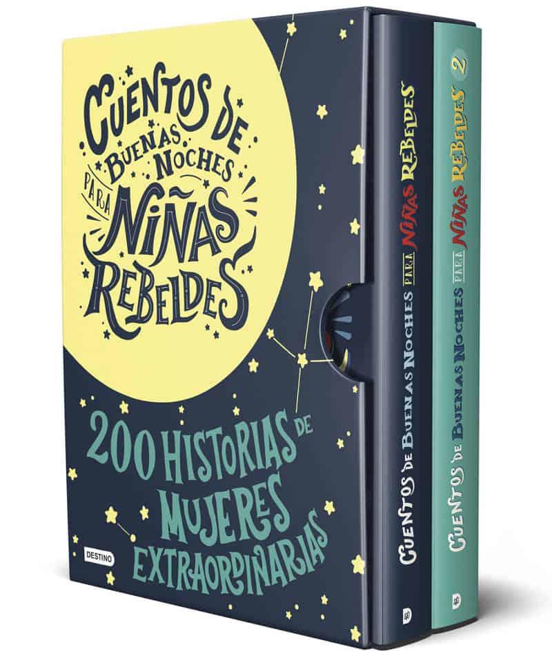 libros infantiles para regalar 2020