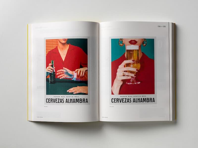 XX Anuario de la Creatividad Española