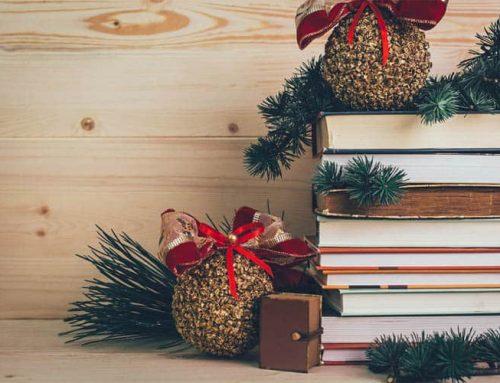 Cinco libros para regalar en Navidad 2019, ilustrados y para toda ocasión