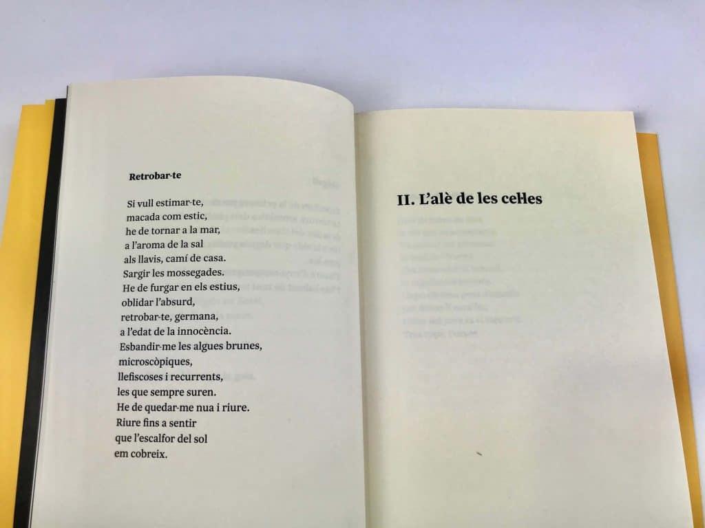 poesia escorcoll