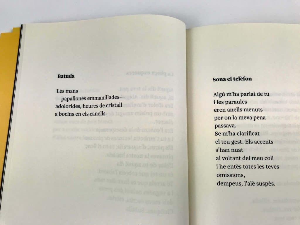 libro poesia escorcoll