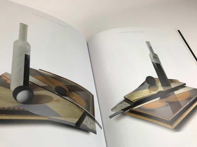 catalogo exposicion imprimir