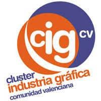 la imprenta certificado cigcv