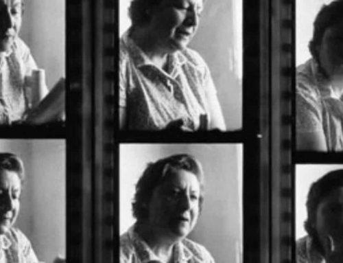 Gloria Fuertes, despertando el amor por la poesía desde la infancia