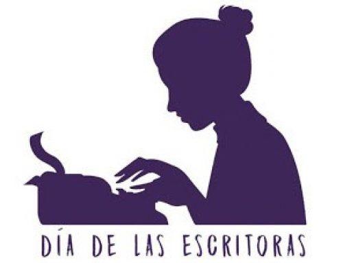 El esfuerzo cotidiano de la mujer, protagonista del Día de las Escritoras