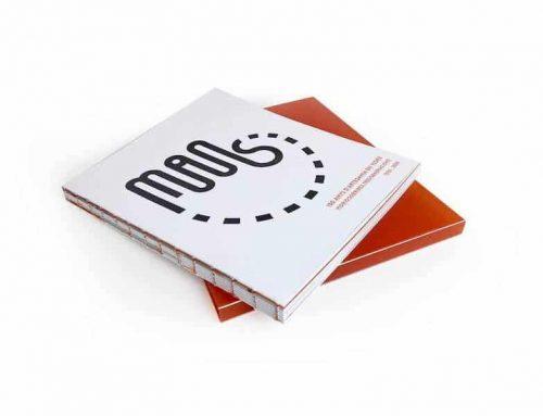 Mans: un catálogo de premio para reivindicar la artesanía valenciana