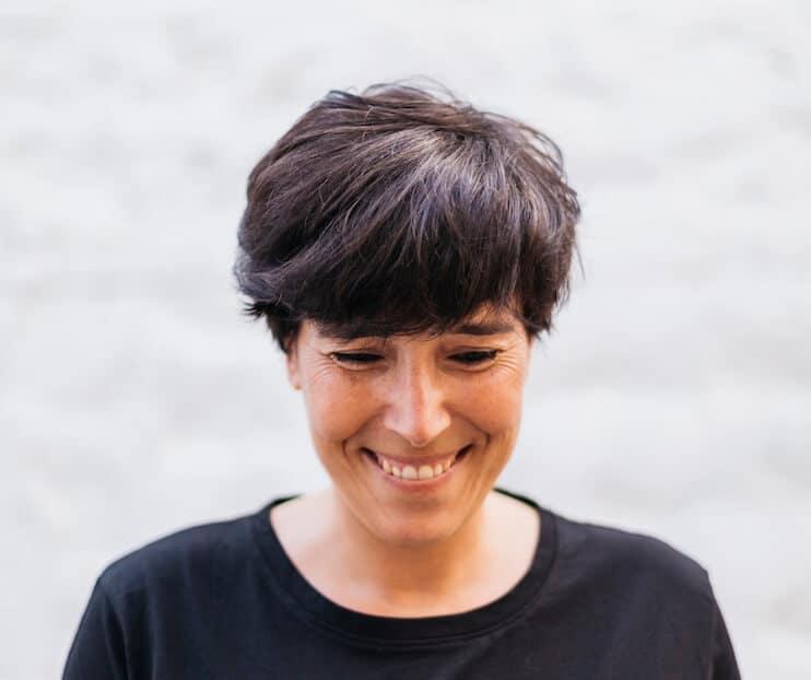 Patricia Bolinches
