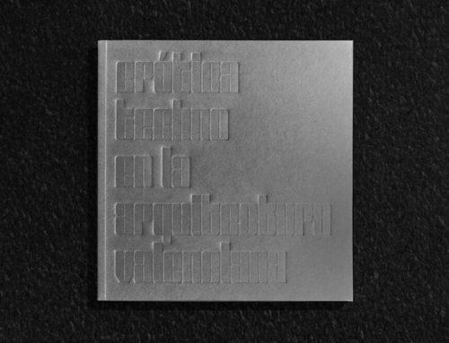 El techno en la arquitectura valenciana, el ritmo matemático hecho edificio